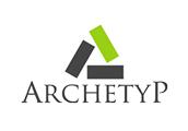 Biuro Architektoniczne Archetyp